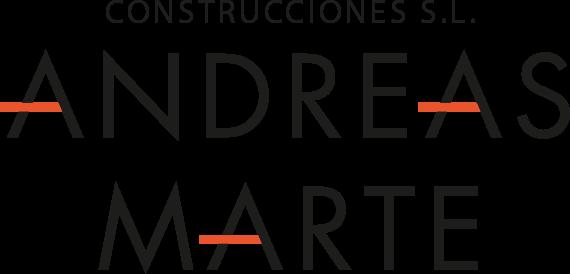 Andreas Marte Construcciones Ibiza